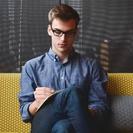 【プログラミング】市場価値の高い人材になりたい人募集!