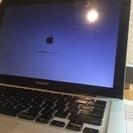土日限定値下げ、Macbookpro 13-inch、先着様優先
