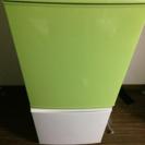 冷蔵庫 価額交渉可能
