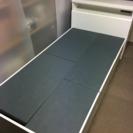 LC010567 シングルベッド