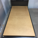 LC010558 シングルベッド