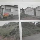 茨城県下妻市五箇字須賀220番他8筆の土地激安でお譲りいたします