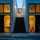 【時給1000円〜 イベント好き必見!】新築ゲストハウスのスタッフ募集