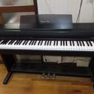 電子ピアノ KAWAI デジタルピアノ300