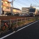ロードバイク giant