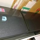 冷蔵庫 National NR-B13T2