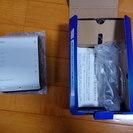 NEC Aterm WF800HP PA-WF800HP スマホの...