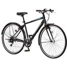 通勤、通学に2017モデル ブリヂストン◆クロスバイク TB1