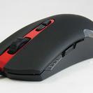 【値引き】新品マウス(型番:Stell series KINZU ...