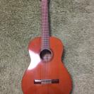 テラダギター 中古 ミニギター  楽器