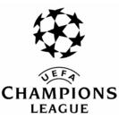 欧州サッカー&Jリーグ