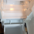 冷蔵庫  500円