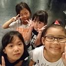 3歳からのキッズダンス♡楽しく踊ろう(^^)/ 入会金無料!