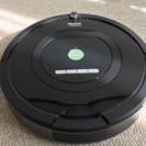 iRobot Roomba (ルンバ) 700シリーズ