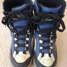 スノボー用靴 24、0㎝