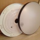 Luminous 和風 LEDシーリングライト 8畳用