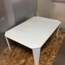 LC 122804 テーブル