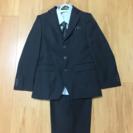 子供用スーツ 130㎝