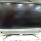 シャープ SHARP 液晶テレビ アクオス LC-37GD7 20...