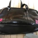 キティーちゃんのバッグ