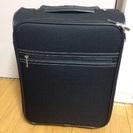 美品 新品同様 旅行用 キャリーケース スーツケース