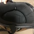 イージーライダーヘルメット