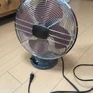 Mercury / 扇風機・サーキュレーター / Metal De...