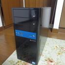 マウスコンピュータ Core i7-920 3GB 500GB X...