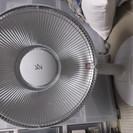 ハロゲンヒーター 強弱機能 更衣室や朝晩に如何ですか