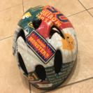 ヘルメット キッズ ジュニア スプラッシュハート