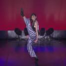 一緒に踊れるダンサー♪体験0円!初...