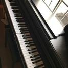((KAWAI DIGTAL PIANO 820))調律、修理が必...
