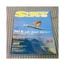 ★★★SUPFIN LIFE 02 サーフィン雑誌★★★