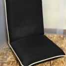 LC122830 座椅子