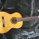クラシックギター ヤマハ C-170