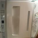 洗濯機 美品