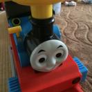 諸事情により早急に決めたいです。 乗用玩具 電動きかんしゃトーマス