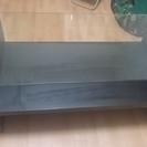 テーブル (縦90cm 横45cm 高さ40cm)