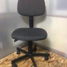 LC010633 オフィスチェア