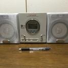 USB CDカードMP3 CD-Rコンパクトディスクプレイヤー
