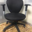LC010636 オフィスチェア