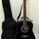 ◆未使用◆ アコースティックギターセット♪ 初心者におすすめ