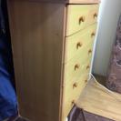 【無料】木製棚
