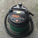 BOSCH 業務用掃除機