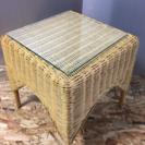 LC010515 サイドテーブル