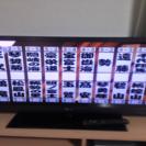 42型LGエレクトロニクス 液晶テレビ