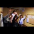 1/22✨20代社会人限定✨心斎橋...