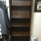 📗使いやすい本棚📘