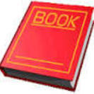 図鑑、写真集、カラー本、植物学、自然学、農業など要らない本があれば...