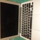 Macbook Air 11inch 英語キーボード HDMI変換...